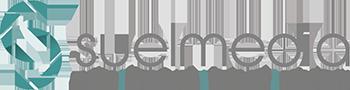 Suelmedia Logo